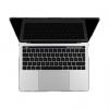 Artwizz Rubber Clip Etui do MacBook Pro 13 2018/2017/2016 Black (czarny)