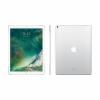 Nowy Apple iPad Pro 12,9 512GB LTE Wi-Fi Silver
