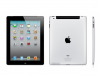 Apple iPad 2 64GB Wi-Fi 3G Czarny