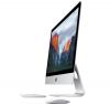 iMac 27 Retina 5K i5-7600K/64GB/2TB Fusion/Radeon Pro 580 8GB/macOS Sierra