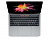 MacBook Pro 13 Retina TouchBar i7-7567U/16GB/256GB SSD/Iris Plus Graphics 650/macOS Sierra/Space Gray