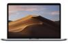MacBook Pro 15 Retina TrueTone TouchBar i7-8750H/16GB/256GB SSD/Radeon Pro 555X 4GB/macOS High Sierra/Silver