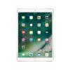 Nowy Apple iPad Pro 10,5 256GB LTE Wi-Fi Gold