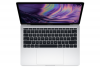 MacBook Pro 13 Retina i5-7360U/8GB/512GB SSD/Iris Plus Graphics 640/macOS Sierra/Silver