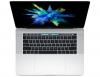 MacBook Pro 15 Retina TouchBar i7-7820HQ/16GB/512GB SSD/Radeon Pro 560 4GB/macOS Sierra/Silver