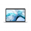 MacBook Air Retina i5 1,1GHz  / 8GB / 256GB SSD / Iris Plus Graphics / macOS / Silver (srebrny) 2020 - nowy model