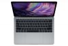 MacBook Pro 13 Retina i7-7660U/16GB/512GB SSD/Iris Plus Graphics 640/macOS Sierra/Space Gray