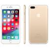 Apple iPhone 7 Plus 128GB 3D Touch Retina Gold