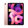Apple iPad Air 4-generacji 10,9 cala / 256GB / Wi-Fi / Rose Gold (różowe złoto) 2020 - nowy model