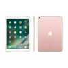 Nowy Apple iPad Pro 10,5 64GB LTE Wi-Fi Rose Gold