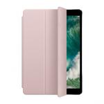 Apple Smart Cover Etui do iPad Air 10,5 / iPad Pro 10.5'' Pink Sand (piaskowy róż)