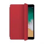 Apple Smart Cover Etui do iPad Air 10,5 / iPad Pro 10,5 Product (RED) (czerwony)