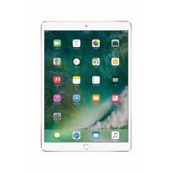 Apple iPad Pro 10,5 256GB LTE Wi-Fi Rose Gold