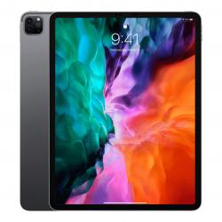 Apple iPad Pro 12,9 / 1TB / Wi-Fi / Space Gray (gwiezdna szarość) 2020 - nowy model