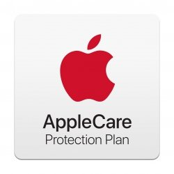 AppleCare Protection Plan dla MacBook Pro 15 / MacBook Pro 16