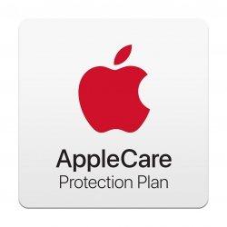 AppleCare Protection Plan dla MacBook Pro 15 / MacBook Pro 16