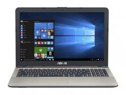 Asus X541NA N4200/4GB/480GB/DVD-RW/Win10