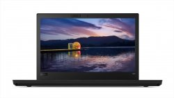 Lenovo ThinkPad T480 i7-8550U/32GB/256GB SSD/LTE/Win10 Pro FHD IPS