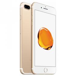 Apple iPhone 7 Plus 32GB 3D Touch Retina Gold