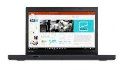 Lenovo ThinkPad L470 i5-7200U/8GB/SSD 256GB/Windows 10 Pro R5 M430 HD LTE pakiet R