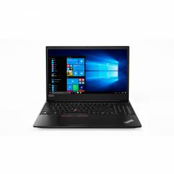 Lenovo ThinkPad E580 15,6 FHD IPS/Core i5 8250U/Radeon RX 550/SSD 256/HDD 1000/8192/Windows 10 Pro
