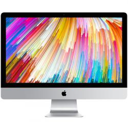 iMac 27 Retina 5K i5-7600K/32GB/2TB Fusion/Radeon Pro 580 8GB/macOS Sierra