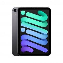 Apple iPad mini 6 8,3 256GB Wi-Fi + Cellular (5G) Gwiezdna szarość (Space Gray)