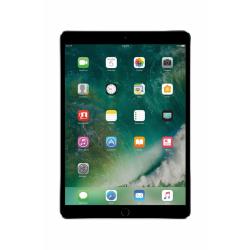 Apple iPad Pro 10,5 64GB Wi-Fi Space Gray