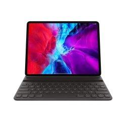 Etui Apple Smart Keyboard Folio do iPada Pro 12,9 (4-generacji), iPada Pro 12,9 (3-generacji)