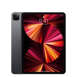Apple iPad Pro 11 512GB Wi-Fi Gwiezdna Szarość (Space Gray) - 2021
