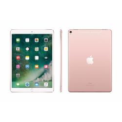 Nowy Apple iPad Pro 10,5 64GB LTE Wi-Fi Rose Gold