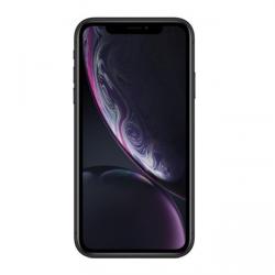 Apple iPhone Xr 64GB Black (czarny)