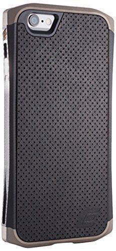Element Case Ronin Titanium G10 Etui do iPhone 6 / 6s Black (czarny)