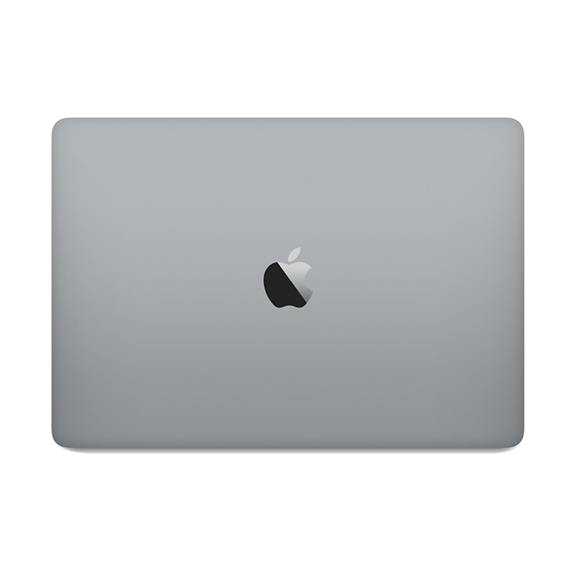 MacBook Pro 15 Retina Touch Bar i9-9880H / 32GB / 512GB SSD / Radeon Pro 560X / macOS / Space Gray (2019)
