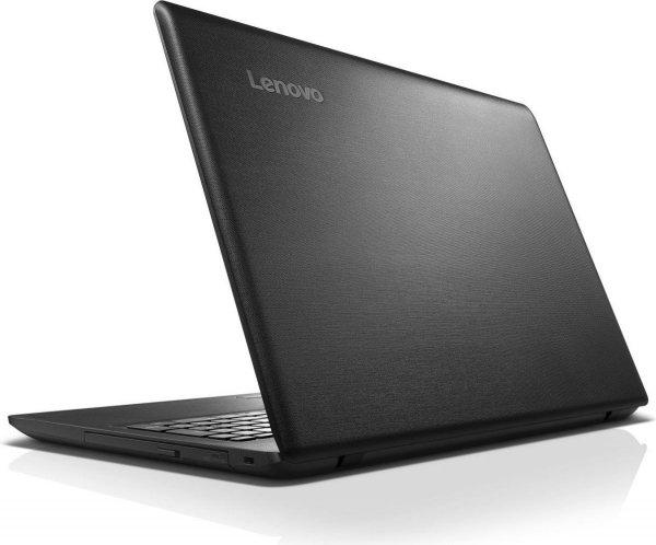 Lenovo Ideapad 110-15 i3-6100U/8GB/128GB/DVD-RW/Win10
