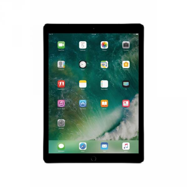 Nowy Apple iPad Pro 12,9 256GB LTE Wi-Fi Space Gray