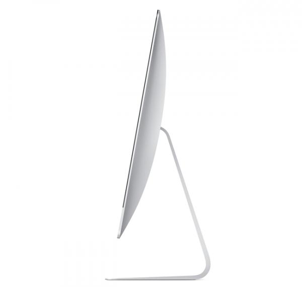 iMac 27 Retina 5K i5-7600K/64GB/2TB SSD/Radeon Pro 580 8GB/macOS Sierra