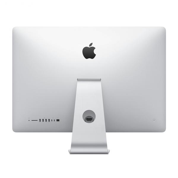 iMac 27 Retina 5K Nano Glass / i5 3,1GHz / 64GB / 256GB SSD / Radeon Pro 5300 4GB / Gigabit Ethernet / macOS / Silver (srebrny) MXWT2ZE/A/S1/64GB - nowy model