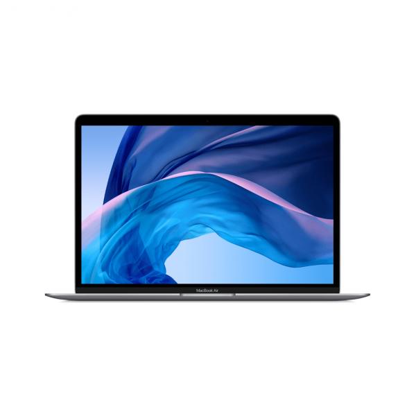 MacBook Air Retina i5 1,1GHz  / 8GB / 512GB SSD / Iris Plus Graphics / macOS / Space Gray (gwiezdna szarość) 2020 - nowy model