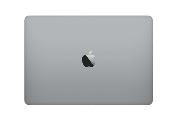 MacBook Pro 13 Retina i7-7660U/16GB/128GB SSD/Iris Plus Graphics 640/macOS Sierra/Space Gray