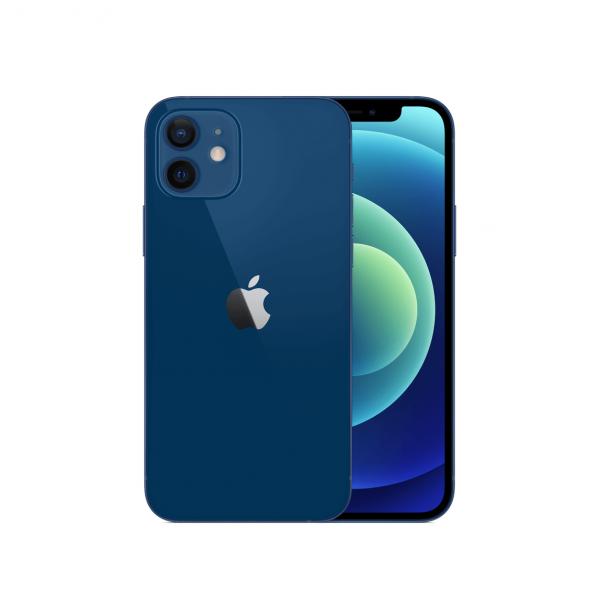 Apple iPhone 12 64GB Blue (niebieski)