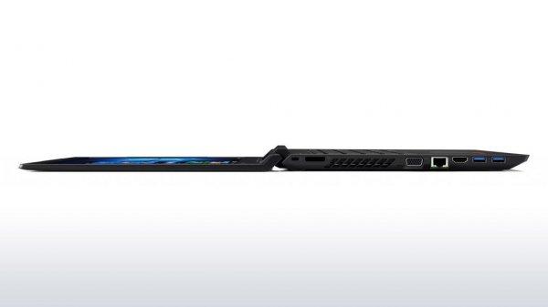 Lenovo V310-15 i3-7100U/12GB/128GB SSD/DVD-RW/Win10 FHD
