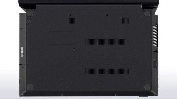 Lenovo V310-15 i3-7100U/20GB/128GB SSD/DVD-RW/Win10 FHD