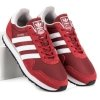 ADIDAS ORIGINALS BUTY DAMSKIE HAVEN BB1281