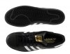 ADIDAS ORIGINALS BUTY SUPERSTAR B27140