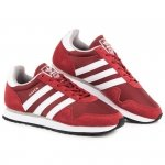 ADIDAS ORIGINALS BUTY MĘSKIE HAVEN BB1281