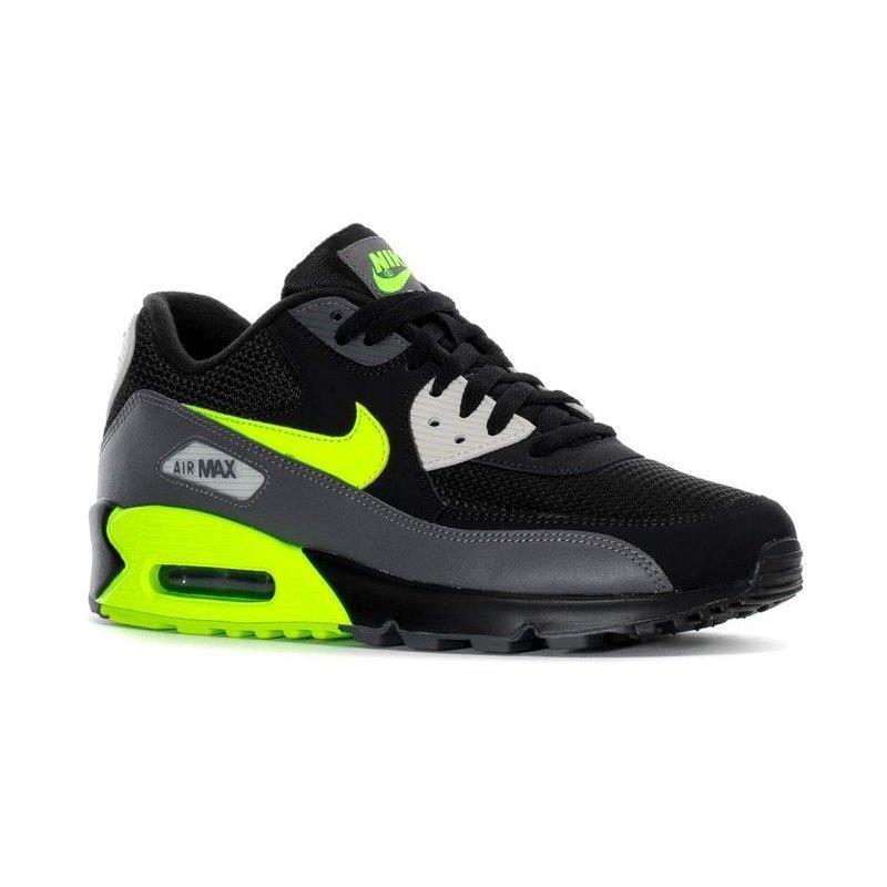 Nike buty męskie Air Max 90 Essential AJ1285 015 WYPRZEDAŻ