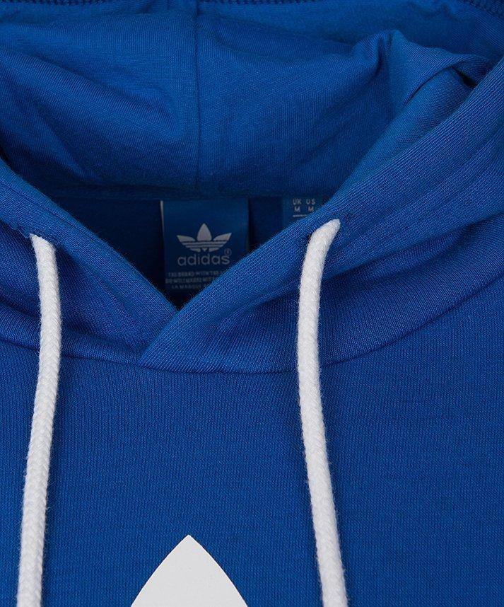 Adidas Originals bluza męska BR4189 BLUZY