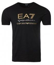 Emporio Armani t-shirt koszulka męska