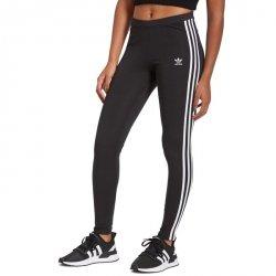 Adidas Originals legginsy damskie czarne CE2441